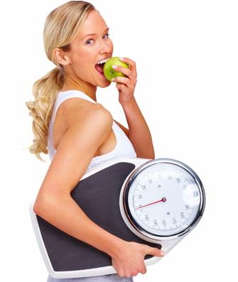 3 уровень я худею за 30 дней джилиан майклс