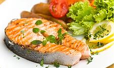 Как рассчитать норму калорий в сутки для мужчины?