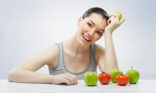 как похудеть в боках за неделю