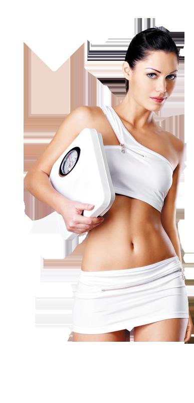 как похудеть после леривона фото